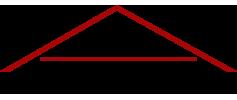 DACHBAU KÖHLER – Arbeiten Rund ums Dach Logo
